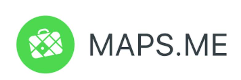 Maps sin datos
