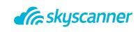 Skyscanner comparador de vuelos