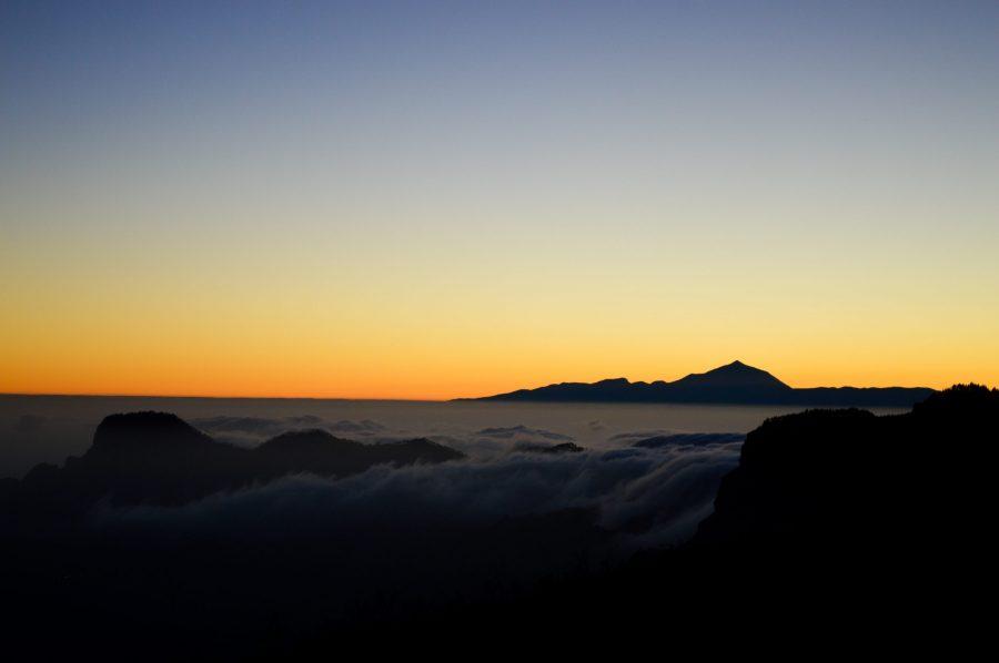 Tejeda que ver en Gran Canaria
